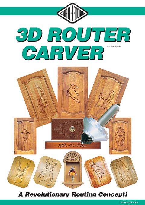 3d-router-carver