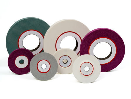 abrasives-tooling1