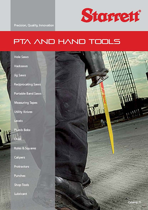 pta-and-hand-tool