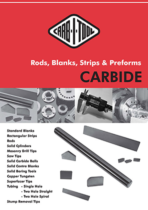 rods-blanks-strips